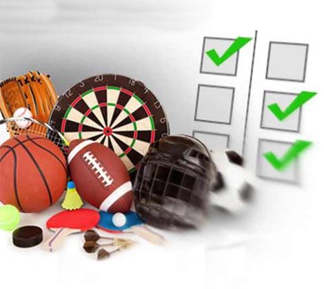Виды ставок на спорт, какие бывают, как правильно выбрать