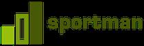 sportman.by
